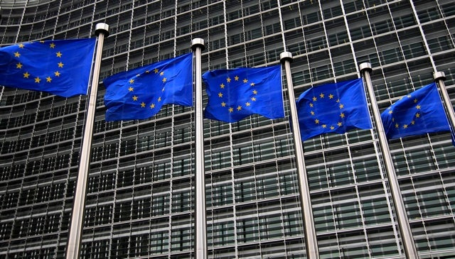 2012-european-union-flag_de