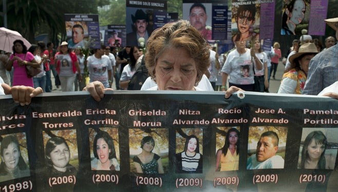 2012_Mexico_disappearance_PT
