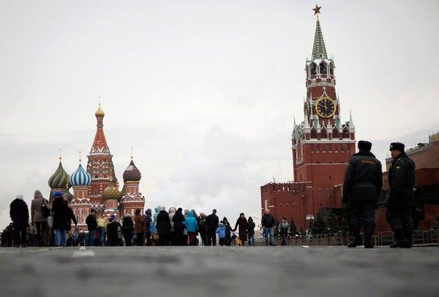2012_Russia_Kremlin_de