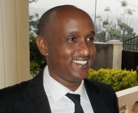 2012_Rwanda_GustaveTI_DE