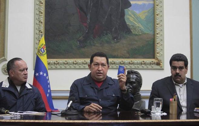 2012_Venezuelan_Chavez_PT