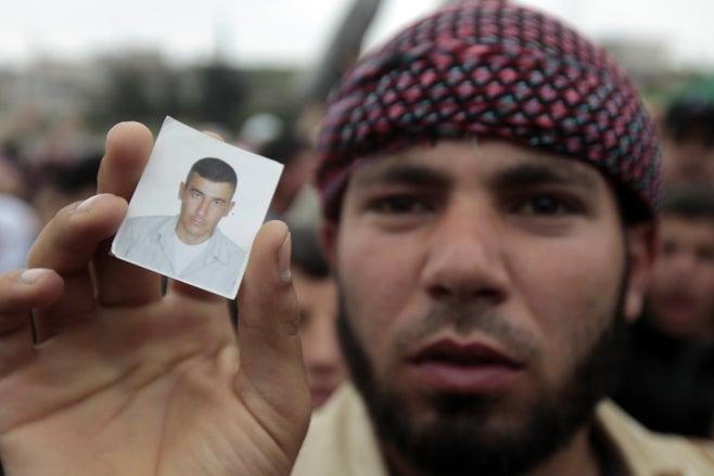 2012_syria_torture_de