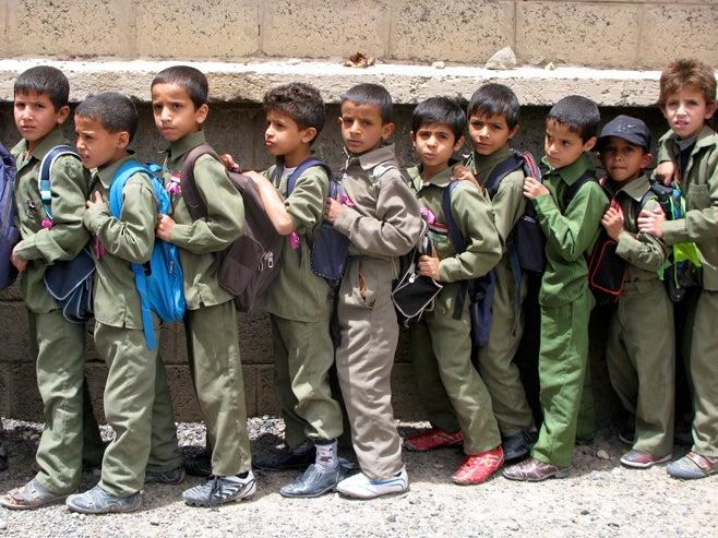 2012_yemen_attacksonschools_de
