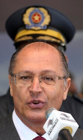 2013-brazil-alckmin