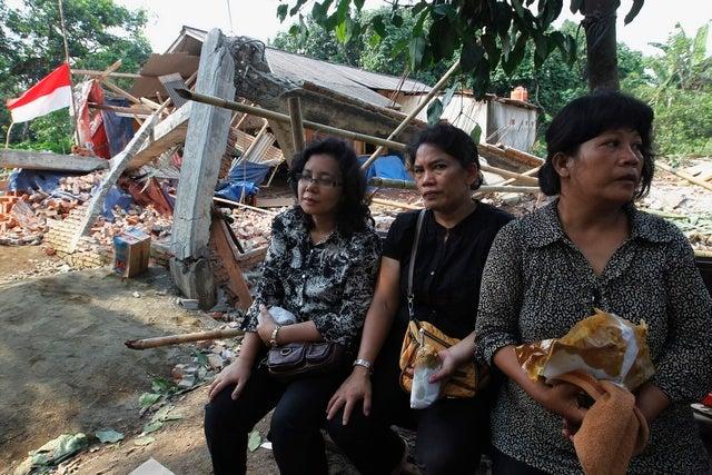 2013-indonesia-religious-freedom_DE