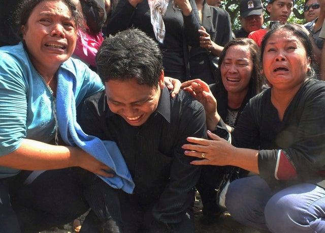 2013-indonesia-religious-freedom2