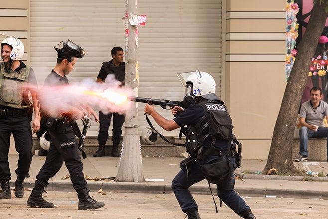 2013ECA_Turkey_Demonstrations_TUR
