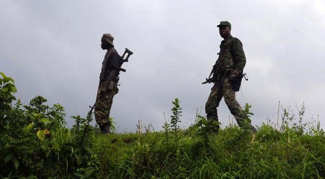 2013_Congo_M23.jpg