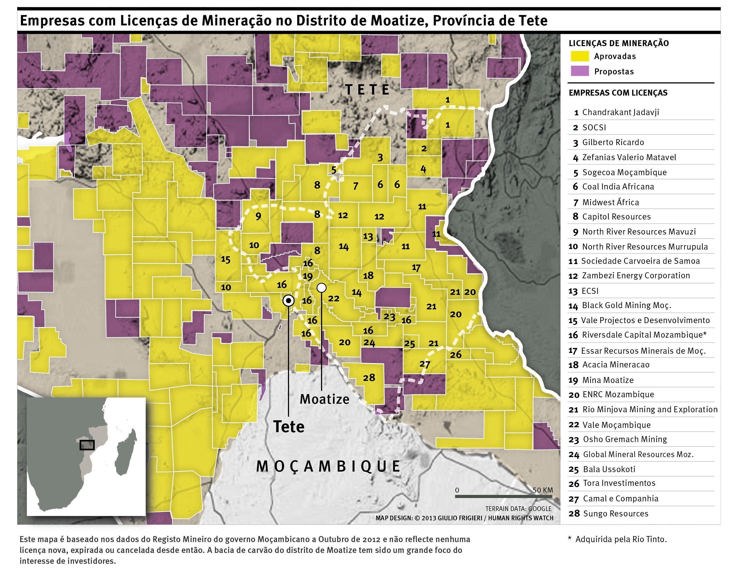 2013_Mozambique_MapLicensesMoatizeDistrict_PORT