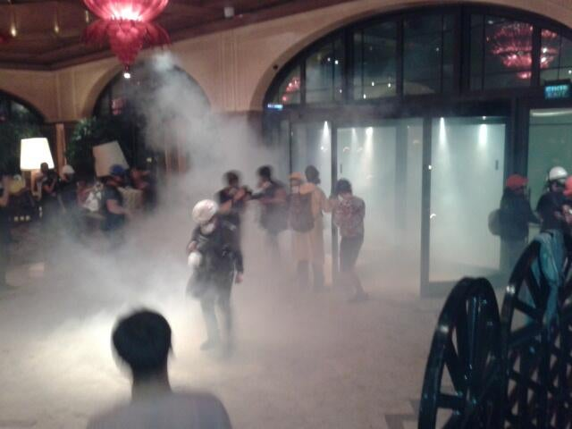 2013_Turkey_teargas_TUR