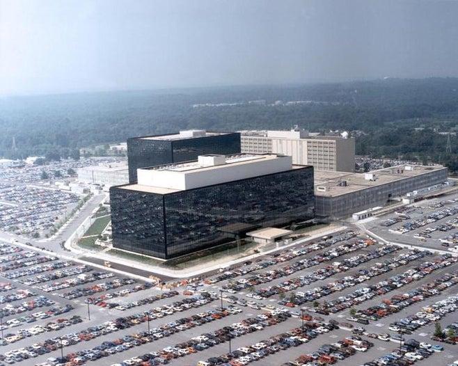2013_US_NSABuilding