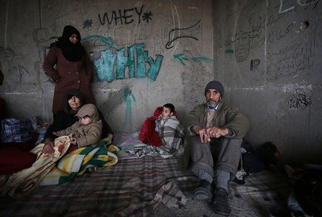 2014_Bulgarian_Refugees_TUR