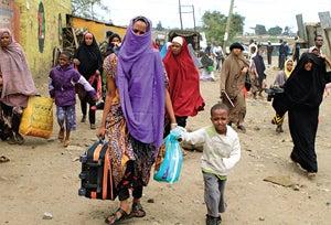 2013_Refugees_Kenya_YouAreAllTerrorists