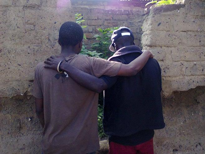 2013_tanzania_lgbt_presser_SWAHILI
