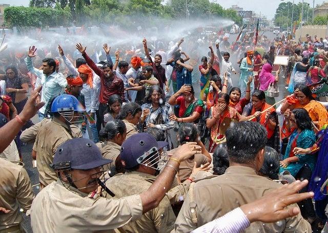 2014-india-rape-protest