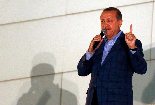 2014-Turkey-Erdogan-TUR