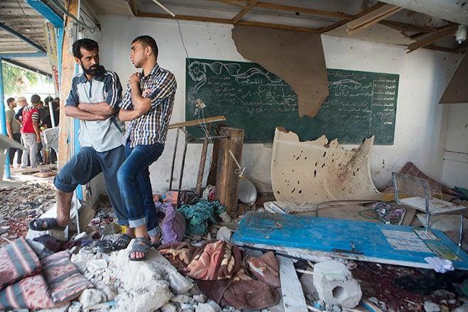 2014CRD_Gaza_Schools.JPG