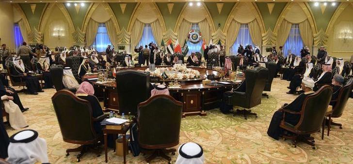 2014MENA_GCC_meeting