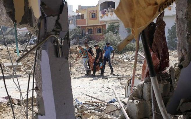 2014MENA_Gaza_Civilians_AR