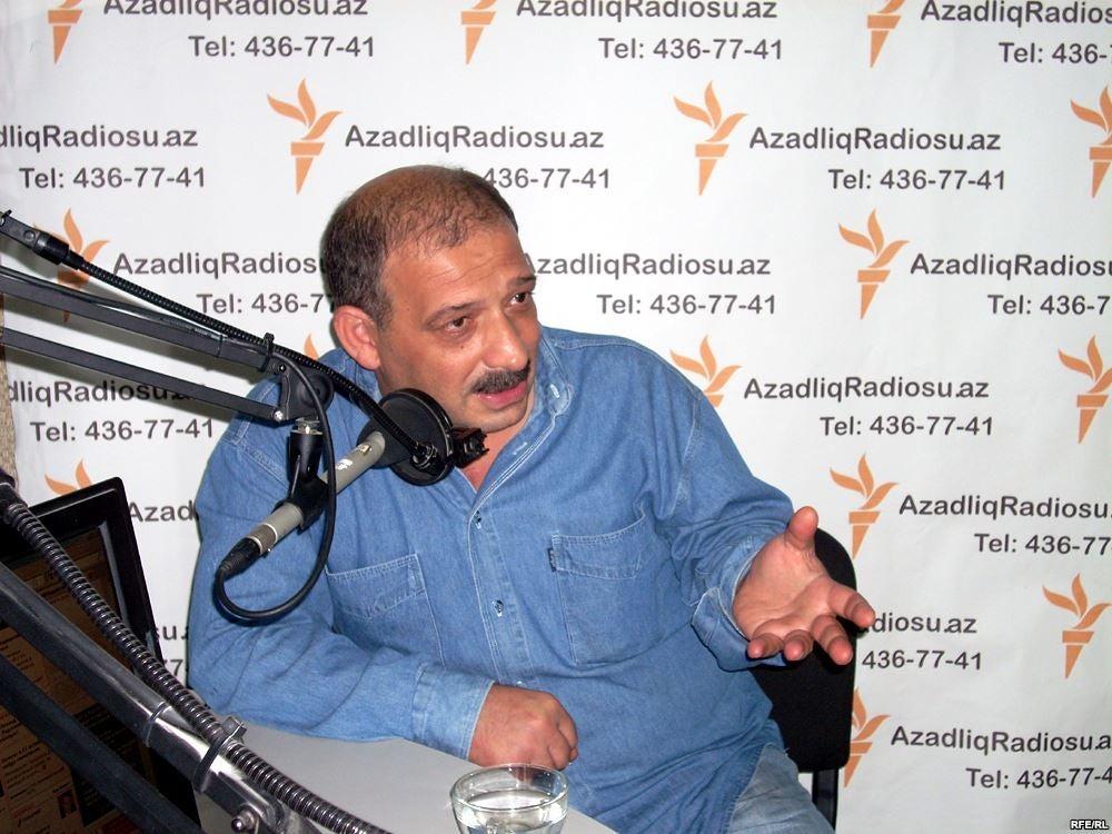 2014_Azerbaijan_Mirgadirov_TR