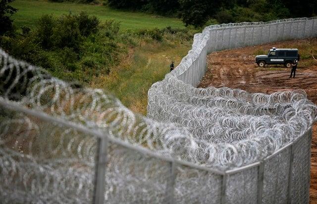 2014_Bulgaria_Turkey_fence_DE