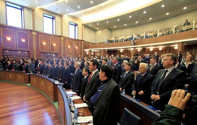 2011_Kosovo_Assembly_SRB