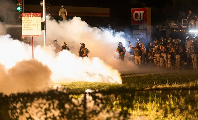 2014_US_Ferguson