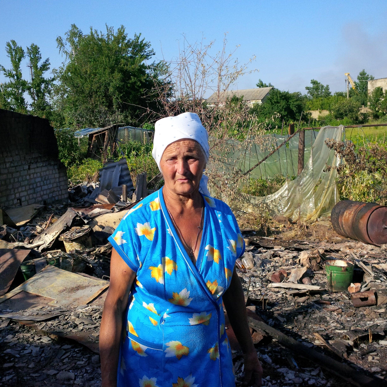 2014_Ukraine_Kondrashevka_UKR