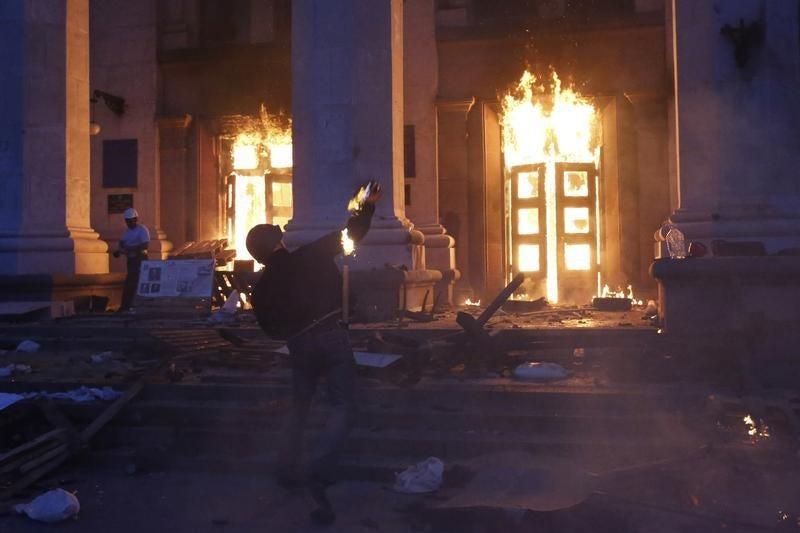 2014_Ukraine_Odessa_DE
