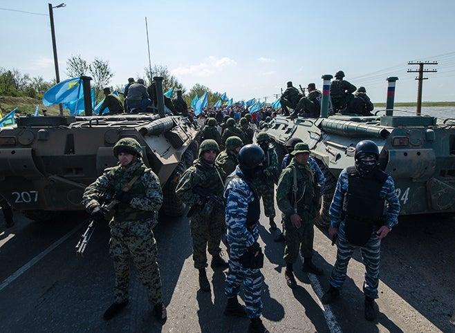 2014_crimea_PRESSER_Rus