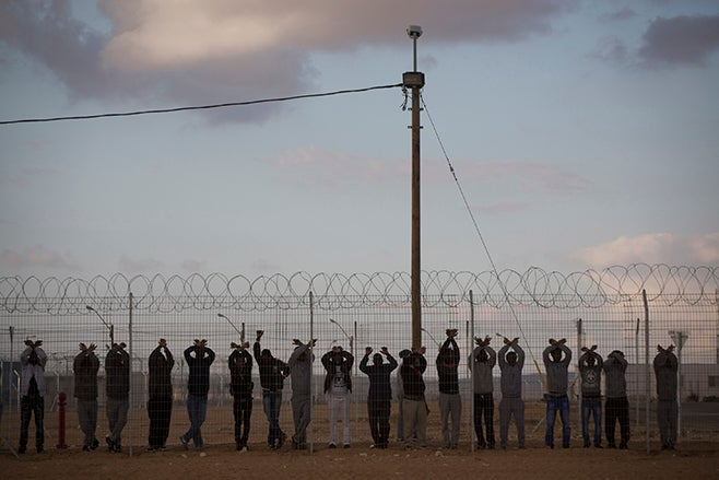2014_israel_migrants_italian