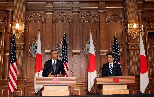 2014_Obama_abe