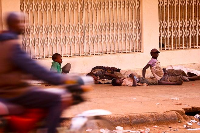 2014_Uganda_streetkids_DE