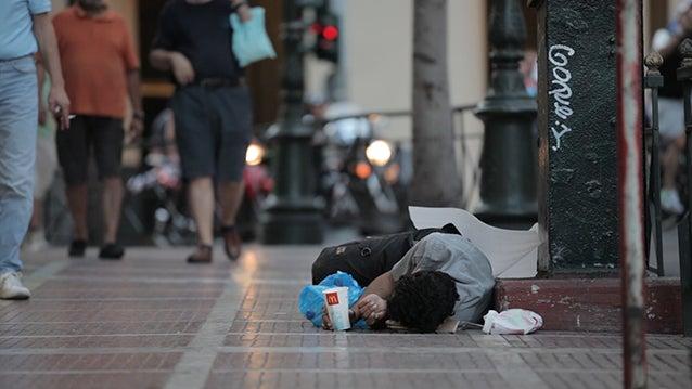 2014_Greece_HomelessMan_GR