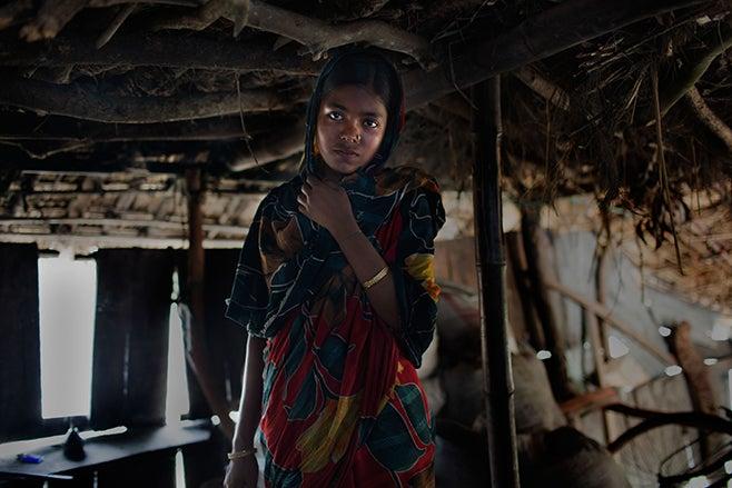 2015_Bangladesh_child_marriage_2_FR