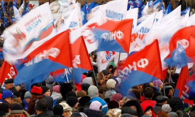 2012_Russia_Elections_DE