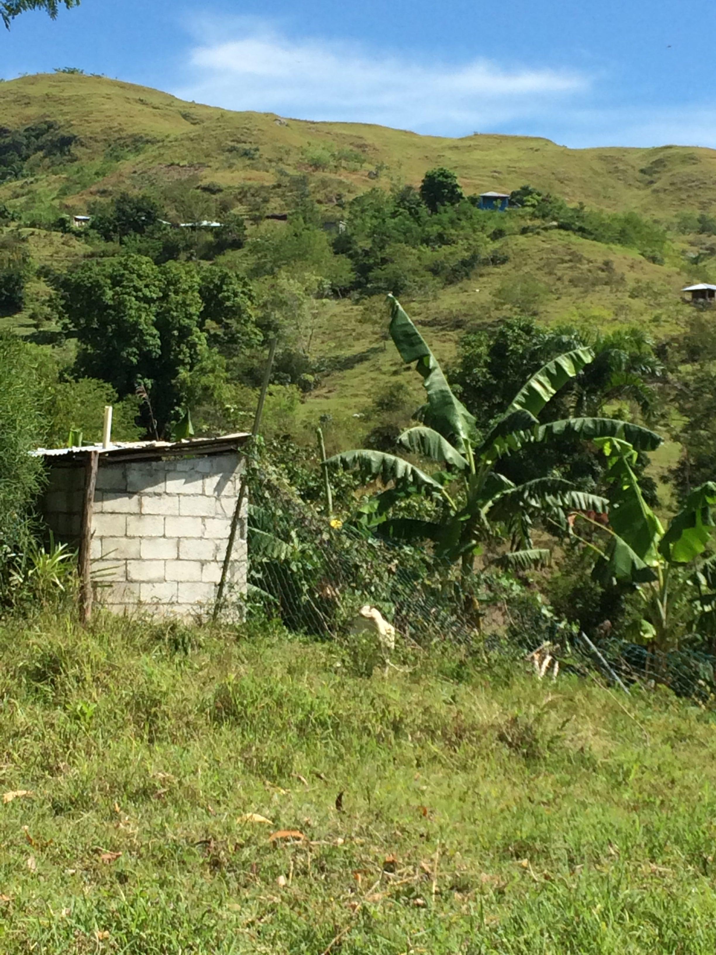 Sanitation For All – Including Girls in School
