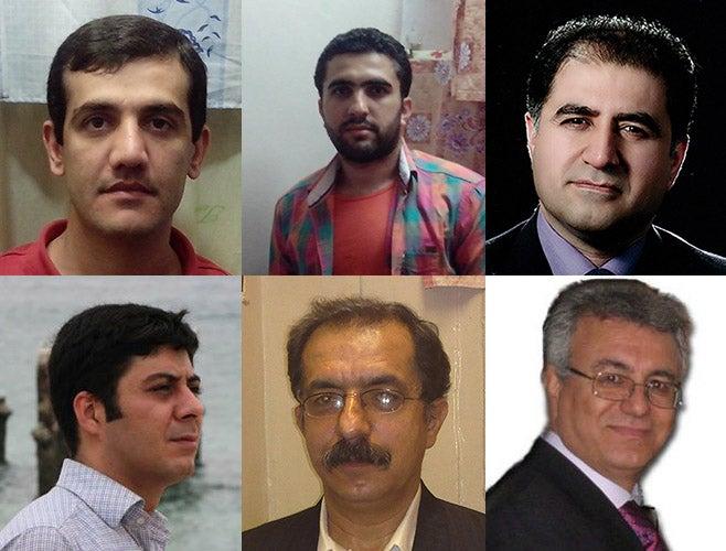 2014_Iran_activists_PER