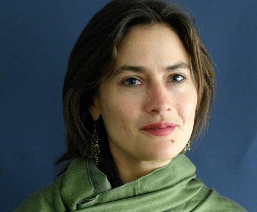 Leslie Lefkow
