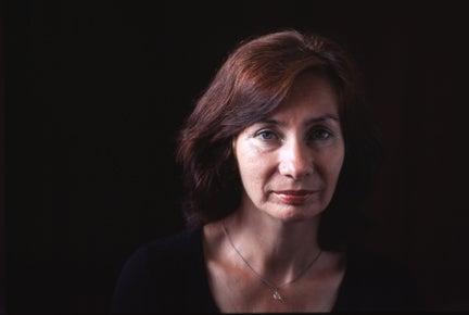 Natalia_Estemirova_German