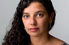 Neela Goshal - Expert