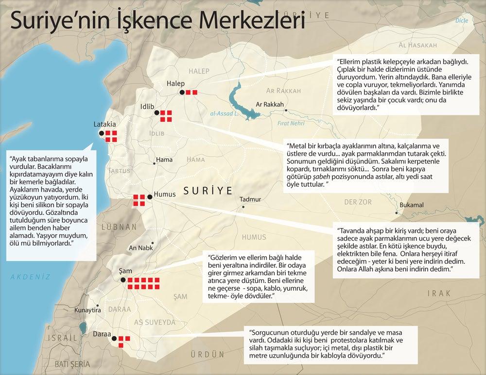 2012-Syria-Torture-map638-TU