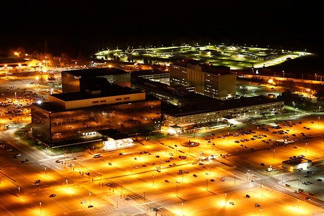 US_NSA_Surveillance