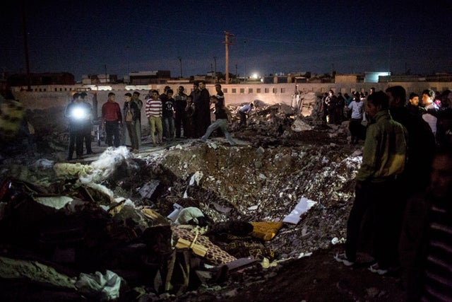2013MENA_Syria_Ballistics3_DE