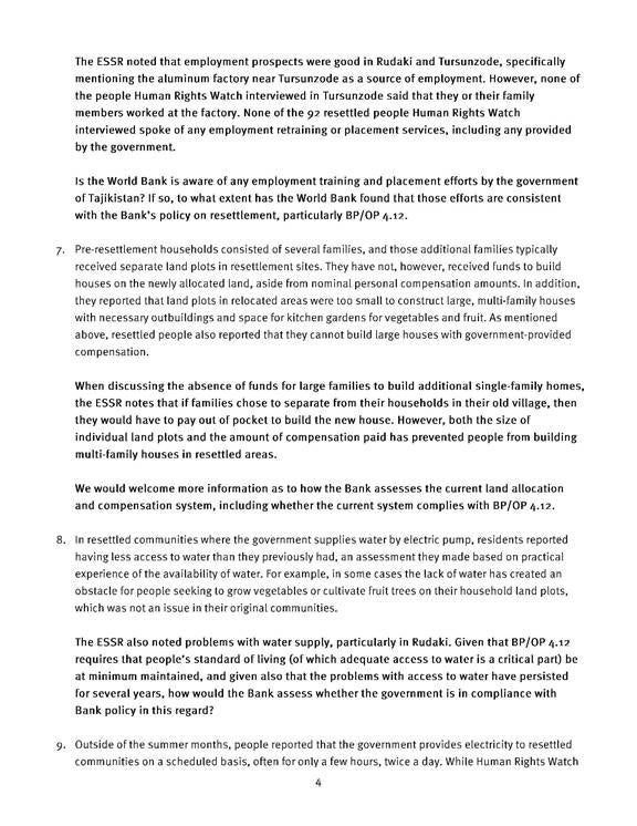 World bank cover letter mersnoforum world bank cover letter thecheapjerseys Images