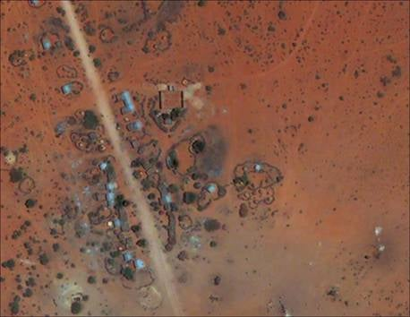 War Crimes and Crimes against Humanity in the Ogaden area of
