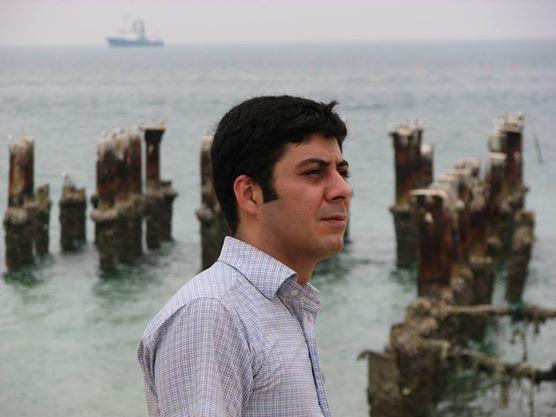 2014_Iran_journalist_PER