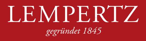 2010-03-02 Logo Lempertz