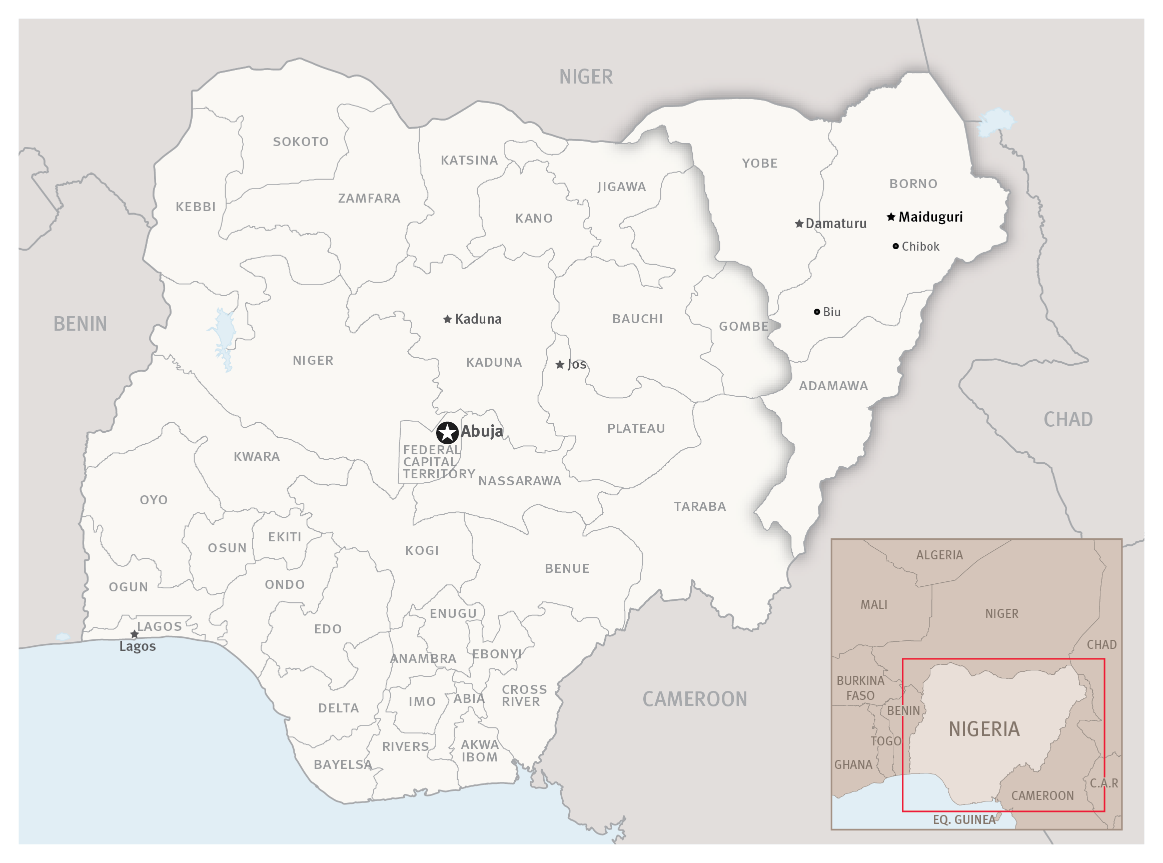 nigeria1014_map-01.png