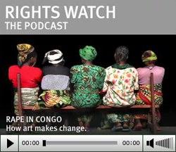 @ HRW 2009